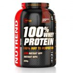 Nutrend_100_Whey_Protein