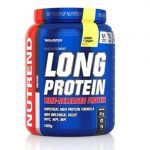 Nutrend_Long_Protein