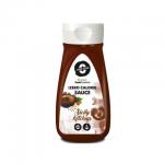 Zéró ketchup