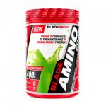 amino edge