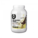 forpro diet protein matrix