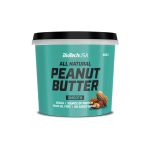 peanut butter 1000g smooth